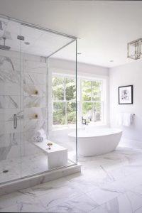 Bathroom-Remodel-spa-feel