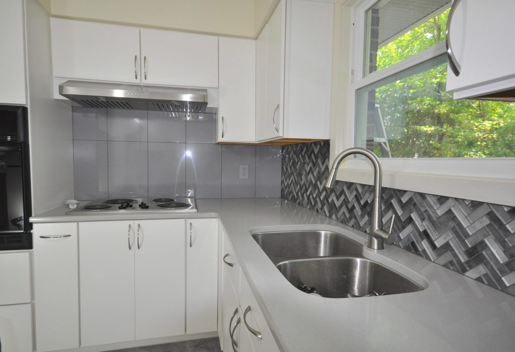 Riverbirch Build Remodel Kitchen remodel