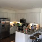 Riverbirch Remodeling Kitchen Remodel BEFORE