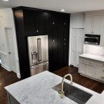 Riverbirch Remodeling Beautiful Kitchens