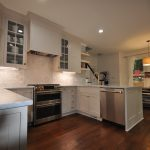 Riverbirch Remodeling of Raleigh
