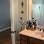 Riverbirch Remodeling Bathroom Renovations