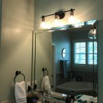 Riverbirch Remodeling and renovations