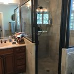 Riverbirch Remodeling of Raleigh NC Bathrooms