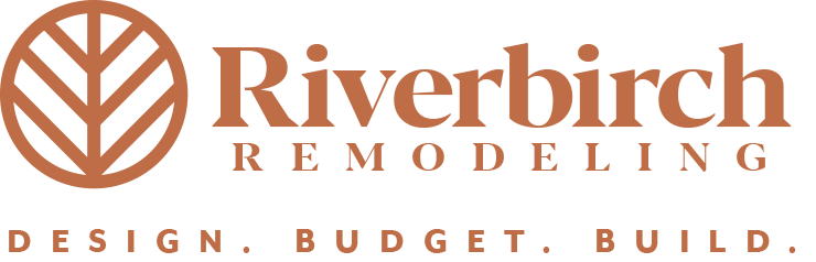 Riverbirch Remodeling – Whole House Remodeling company offering Kitchen Remodel, Bathroom Remodel and Attic Remodels